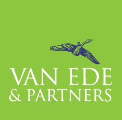 Van Ede & Partners - Outplacement, loopbaanbegeleiding en coaching.